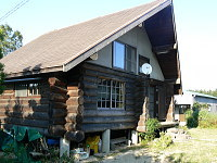 yukien (2)