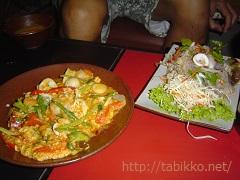 thai food (5)