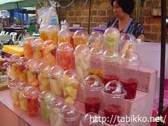 thai food (6)