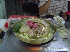 thai food (7)