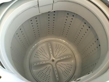 washing (13)