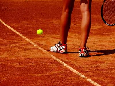 tennisF (1)