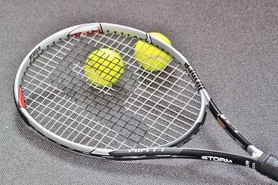 tennisF (2)
