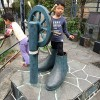 長崎でおすすめの観光スポット!子供たちも楽しんだ!